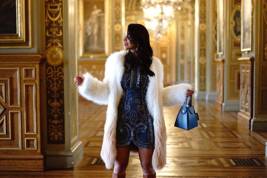 pfw-fashion-week-paris-avec-hannah-romao-hotel-defile-after-show