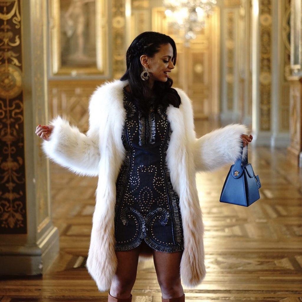 pfw-fashion-week-paris-avec-hannah-romao-issey-hotel-de-ville