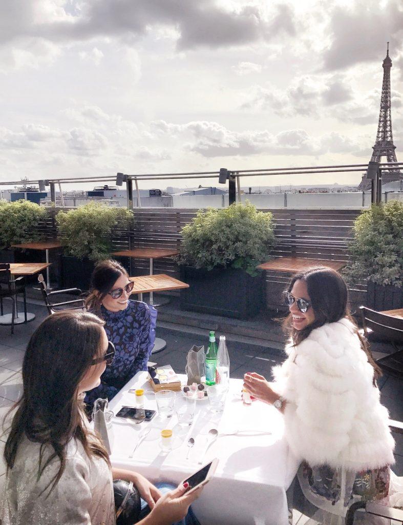 pfw-fashion-week-paris-avec-hannah-romao-maison-blanche-lari-maiana