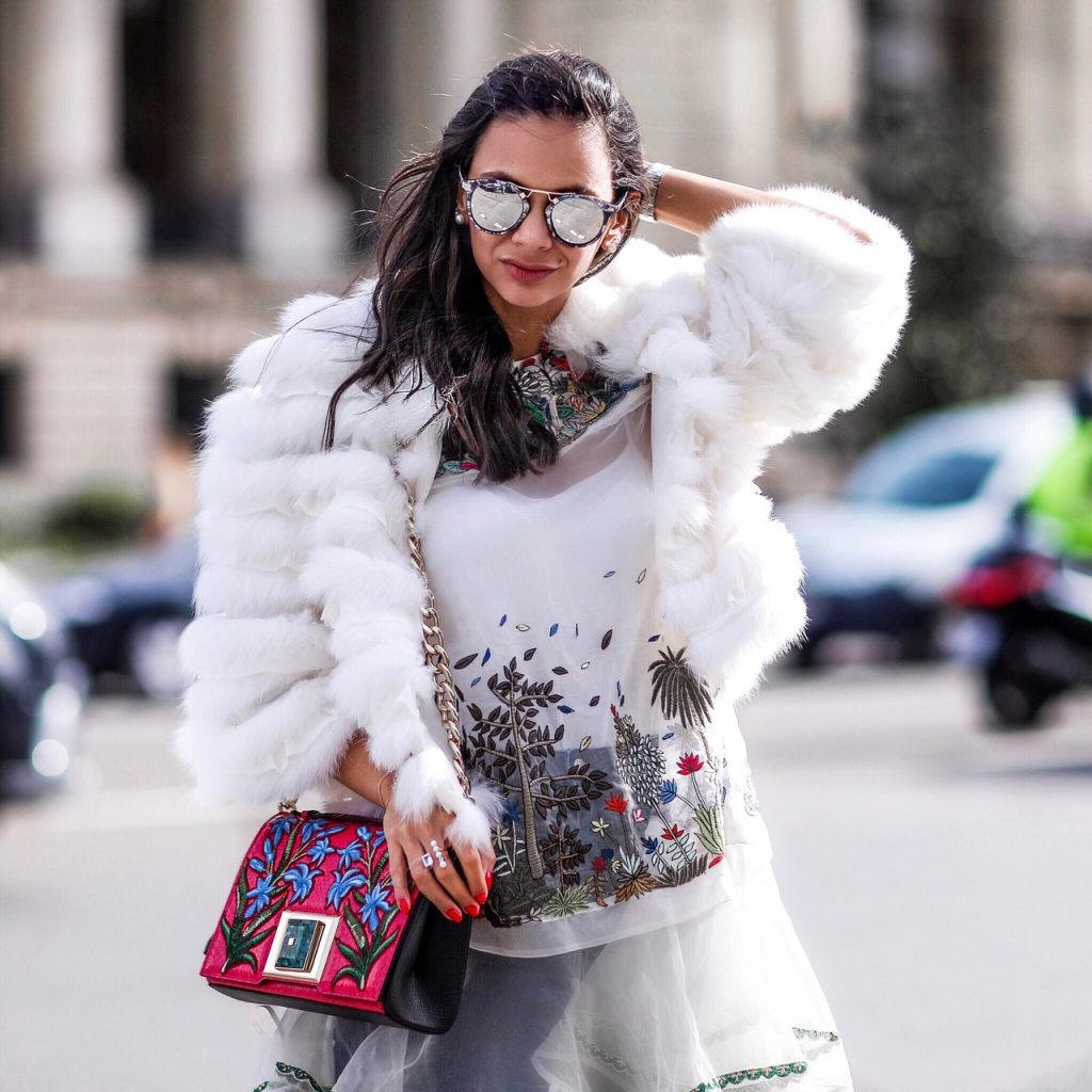 pfw-fashion-week-paris-avec-hannah-romao-ootd-street-style-fashion