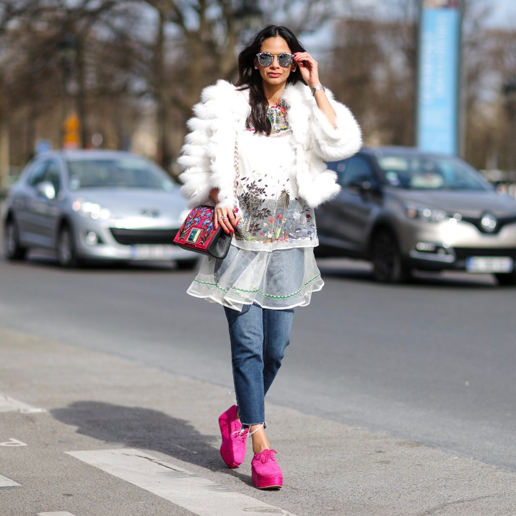 pfw-fashion-week-paris-avec-hannah-romao-paris