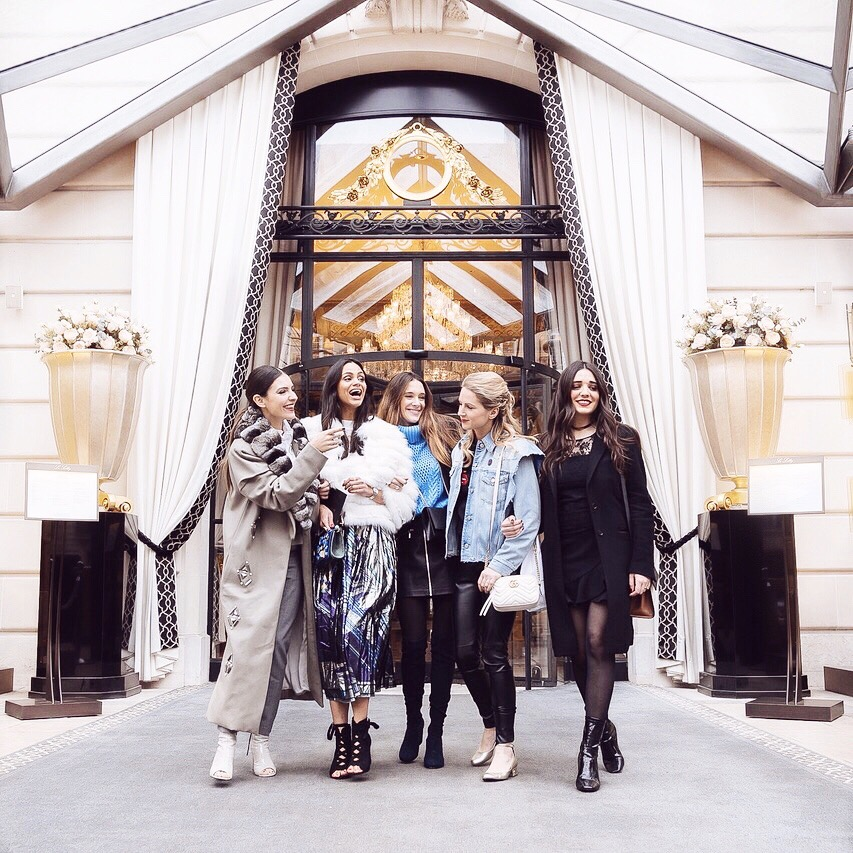 pfw-fashion-week-paris-avec-hannah-romao-parisians-squad-peninsula