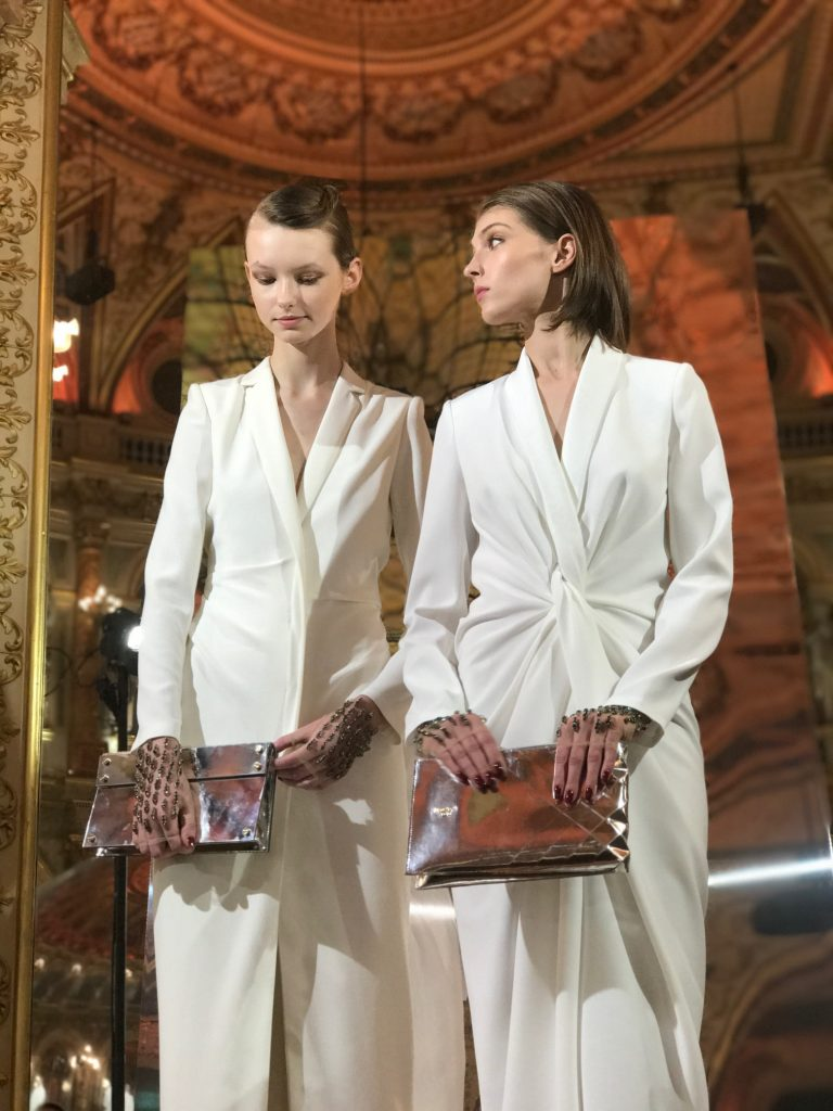 pfw-fashion-week-paris-avec-hannah-romao-paulek