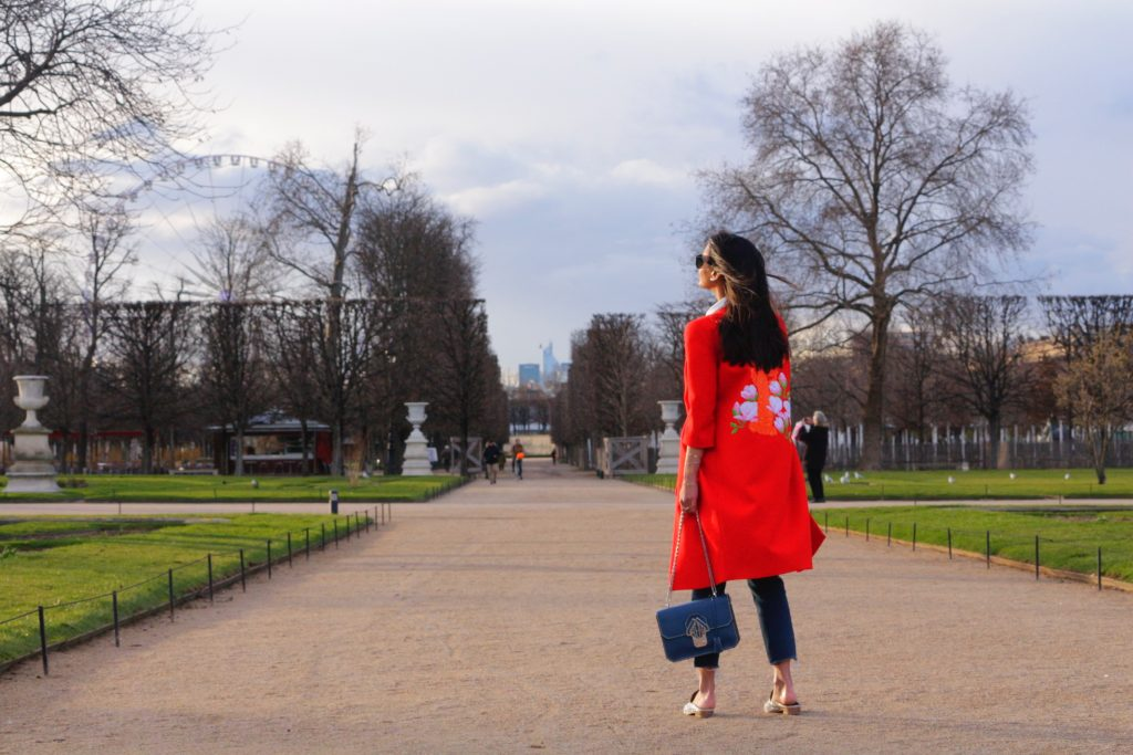pfw-fashion-week-paris-avec-hannah-romao-tuilleries