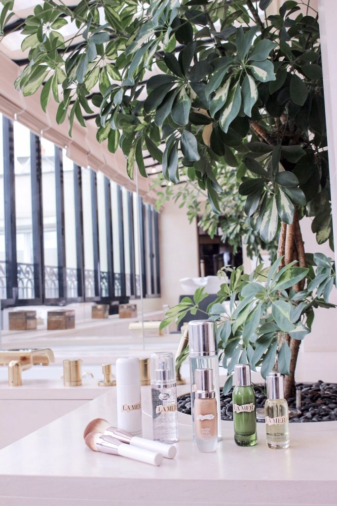 FullSla-mer-routine-beauté-park-hyatt-paris-beauty-4