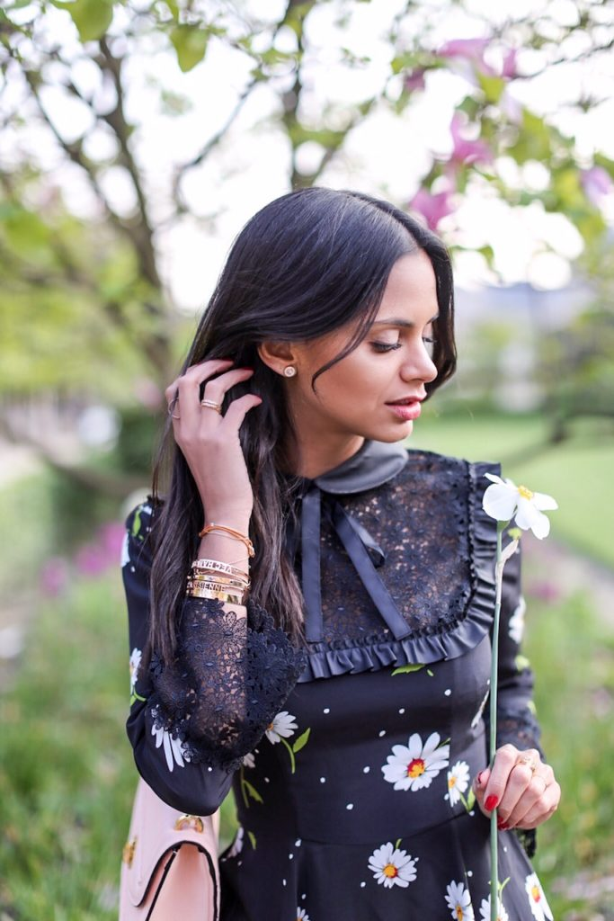 avec-hannah-romao-palais-royal-the-kooples-robe-noi-delage-thomas-sabo-15