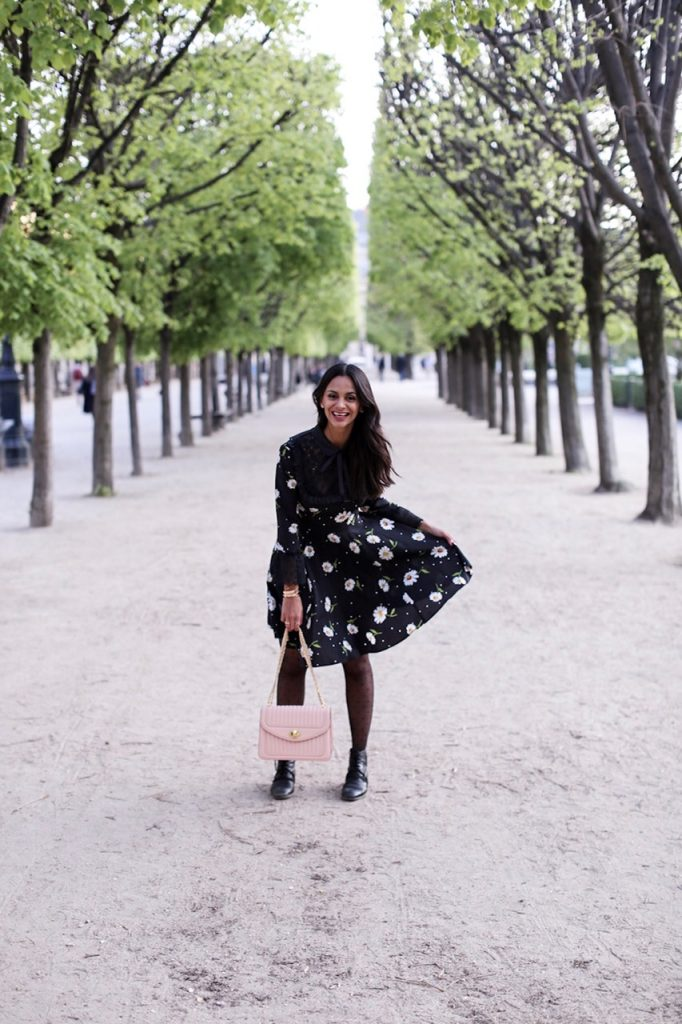 avec-hannah-romao-palais-royal-the-kooples-robe-noi-delage-thomas-sabo-7