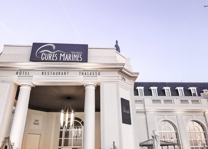 cures-marines-trouville-mgallery-normandie-escapade-deux-heures-de-paris-weekend-3