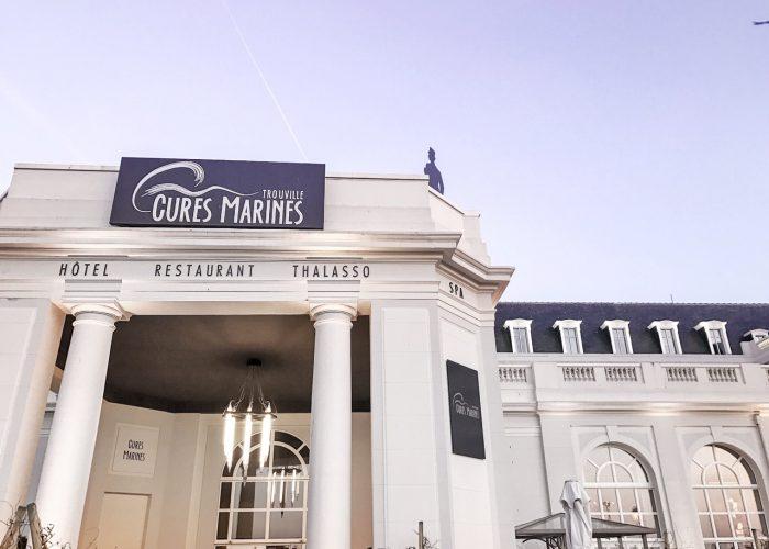 cures-marines-trouville-mgallery-normandie-escapade-deux-heures-de-paris-weekend-3