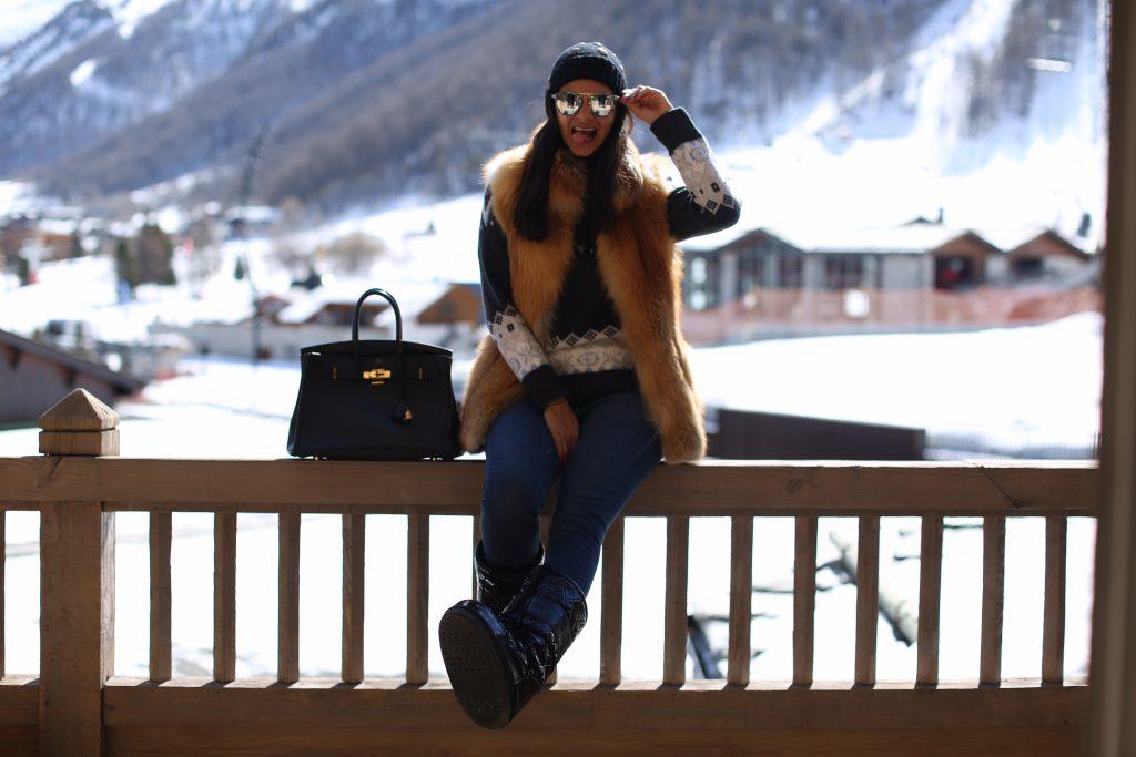folie-douce-bernard-magrez-val-d-isere-hotel-les-barmes-de-l-ours-voyage-1