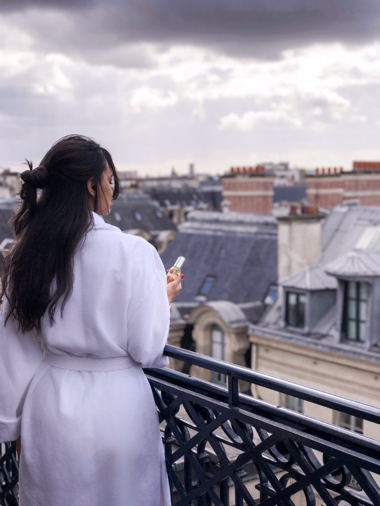 la-mer-routine-beauté-park-hyatt-paris-beauty-1