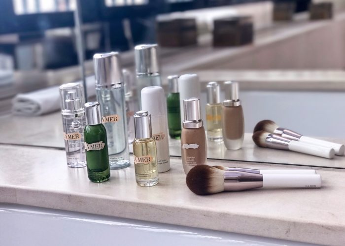 la-mer-routine-beauté-park-hyatt-paris-beauty-2