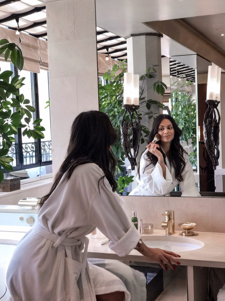 la-mer-routine-beauté-park-hyatt-paris-beauty-9