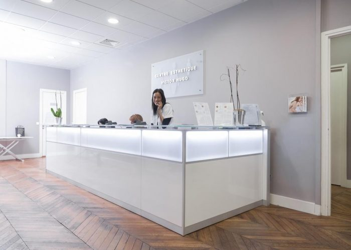 lazeo-centre-esthetique-paris