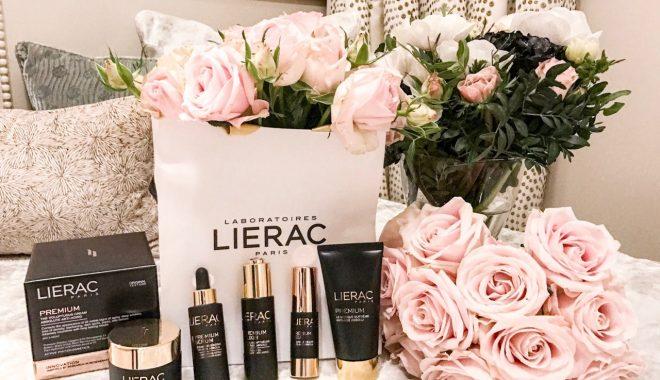 lierac-premium-narcisse-blanc