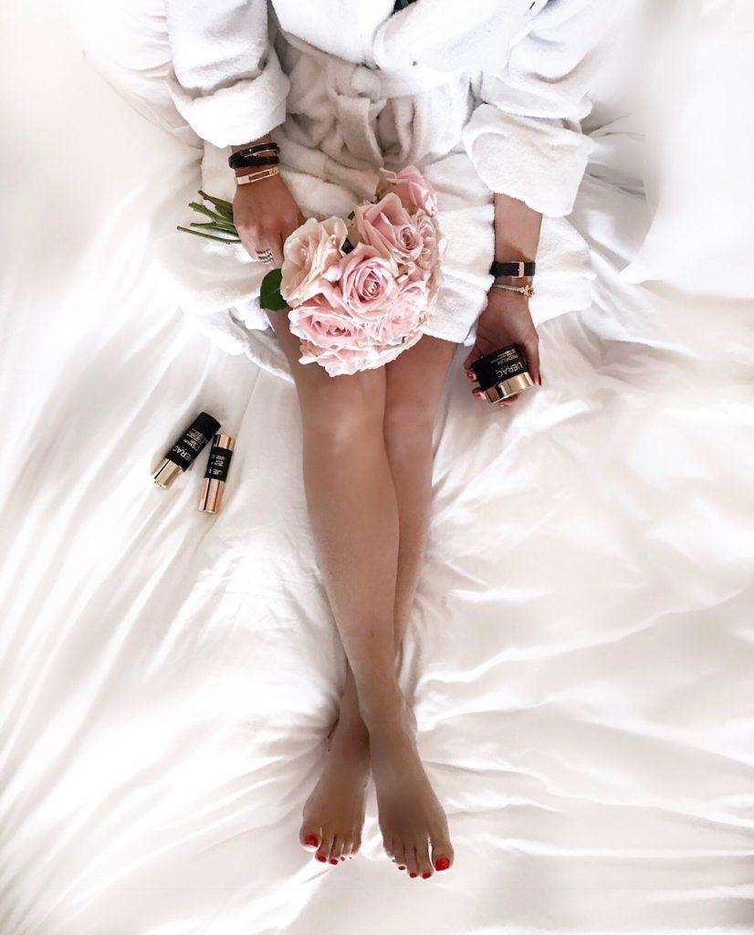 premium-lierac-10-ans-bloggers-meeting-musee-du-parfum-paris