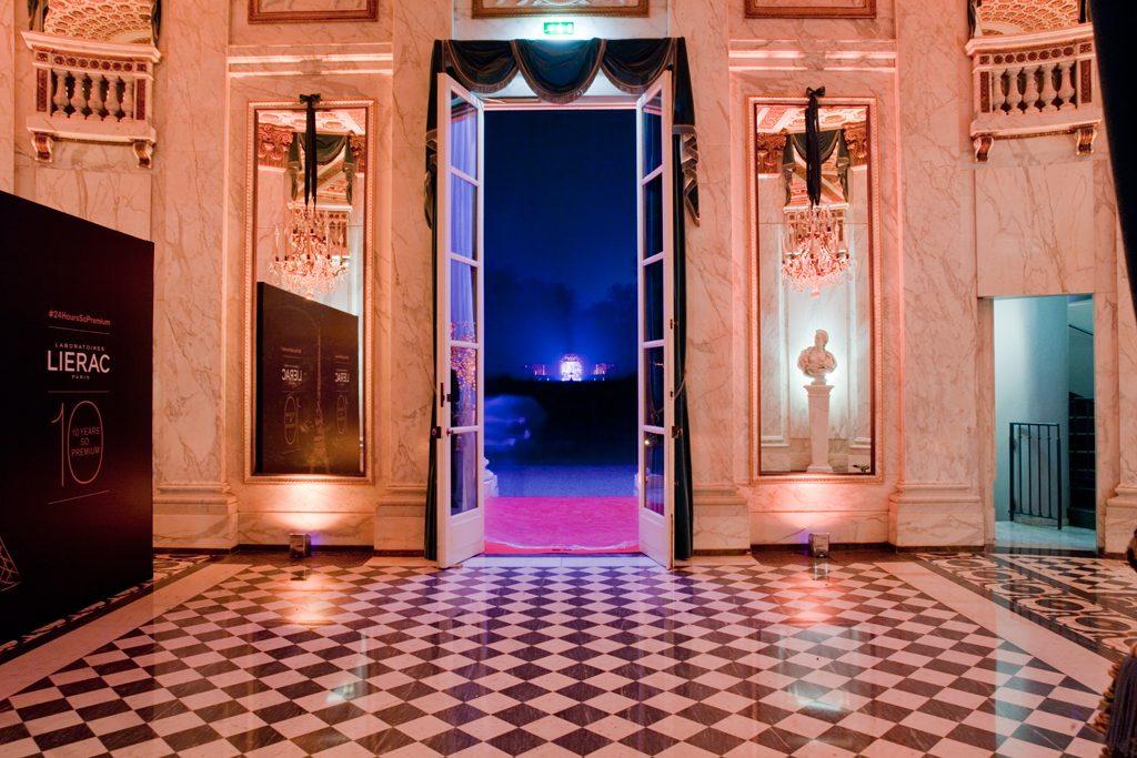 premium-lierac-10-ans-bloggers-meeting-pavillon-de-la-musique-paris-1