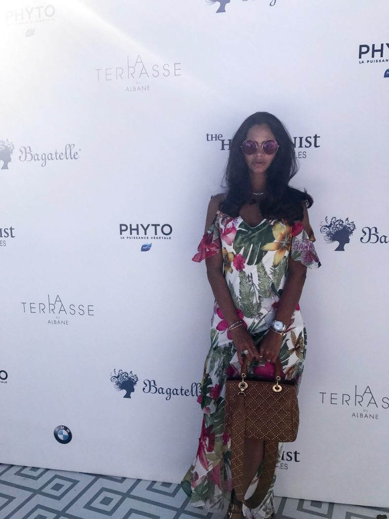 cannes-festival-film-phyto-albane-marriot