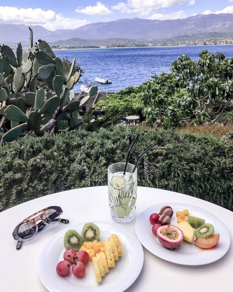 casadelmar-portovecchio-corsica-corse-corsega-voyage-viagem25