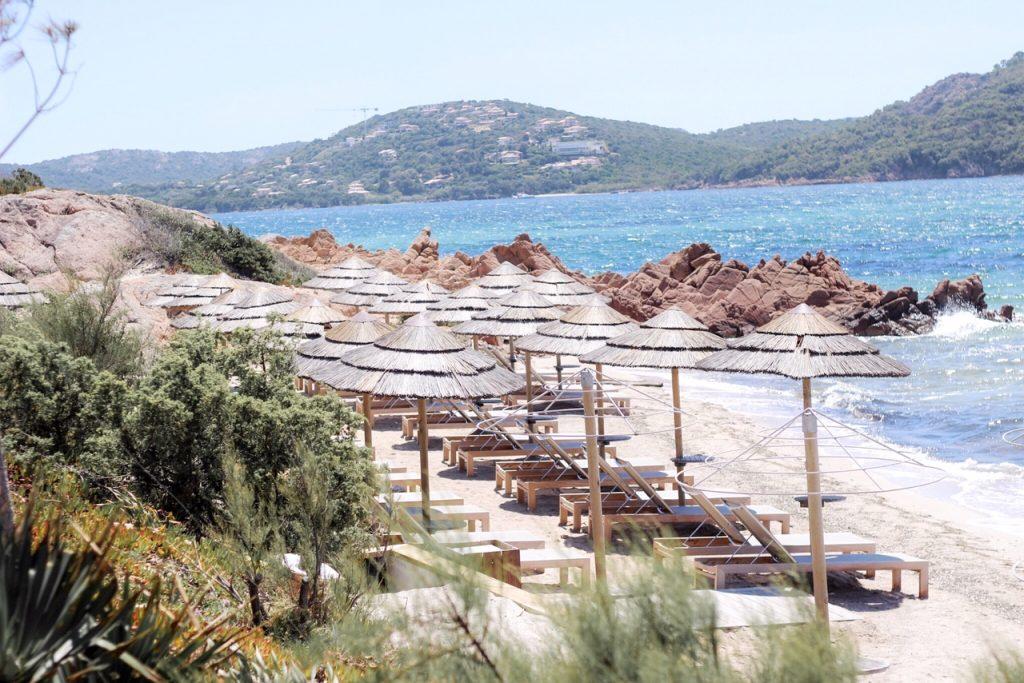 casadelmar-portovecchio-corsica-corse-corsega-voyage-viagem6