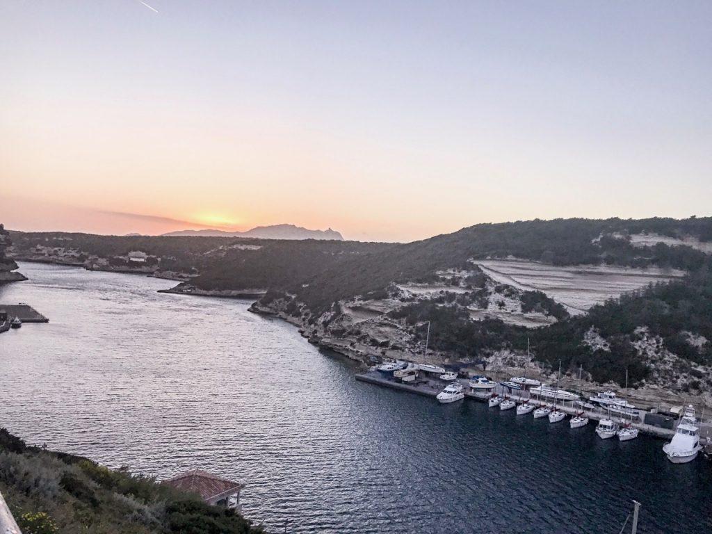 corse-corsica-porto-vecchio-bon-plans-voyage-adresses-14