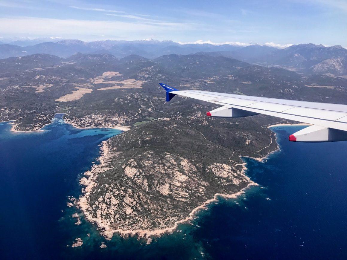 corse-corsica-porto-vecchio-bon-plans-voyage-adresses-15