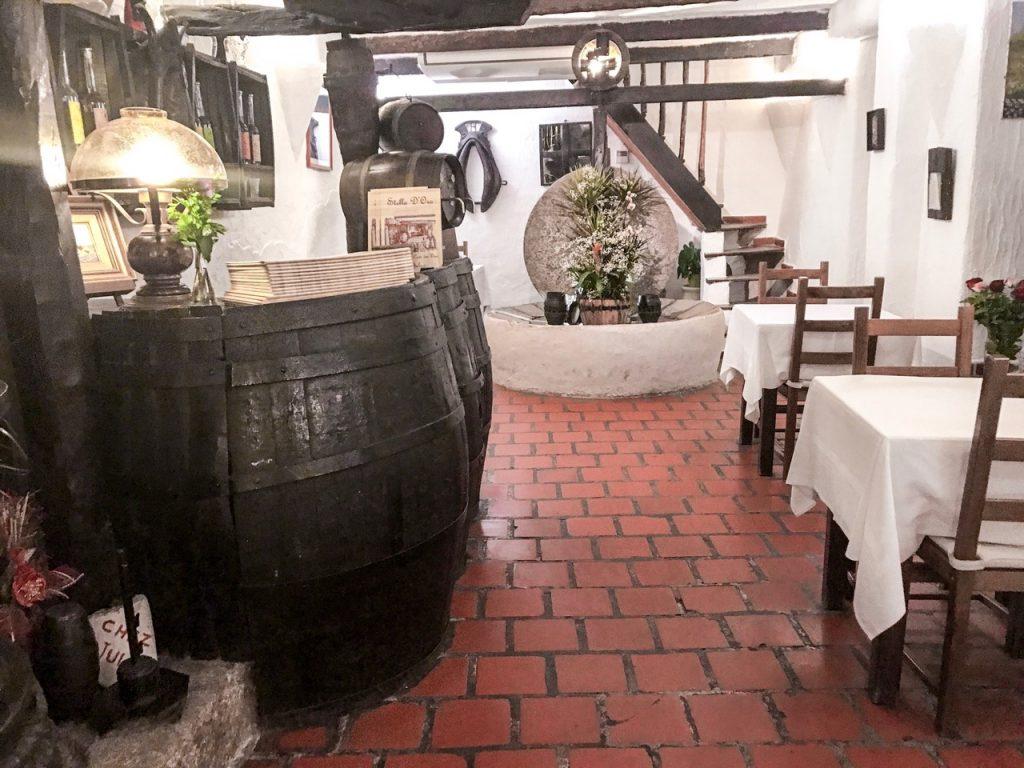 corse-corsica-porto-vecchio-bon-plans-voyage-adresses-17