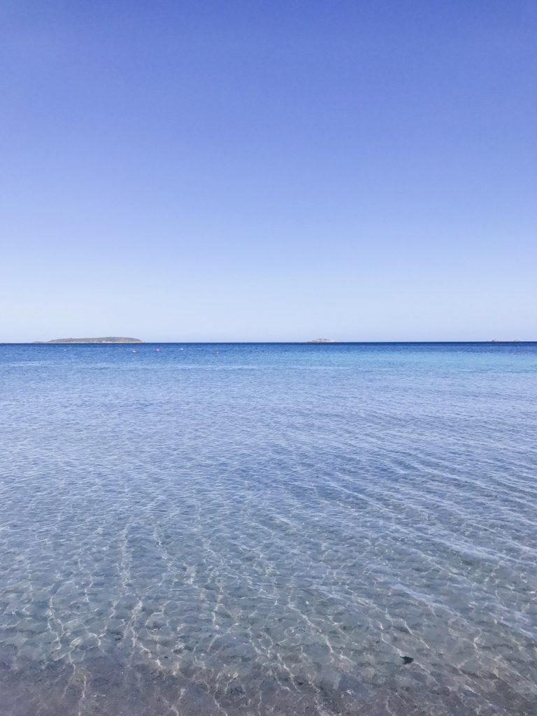 corse-corsica-porto-vecchio-bon-plans-voyage-adresses-18
