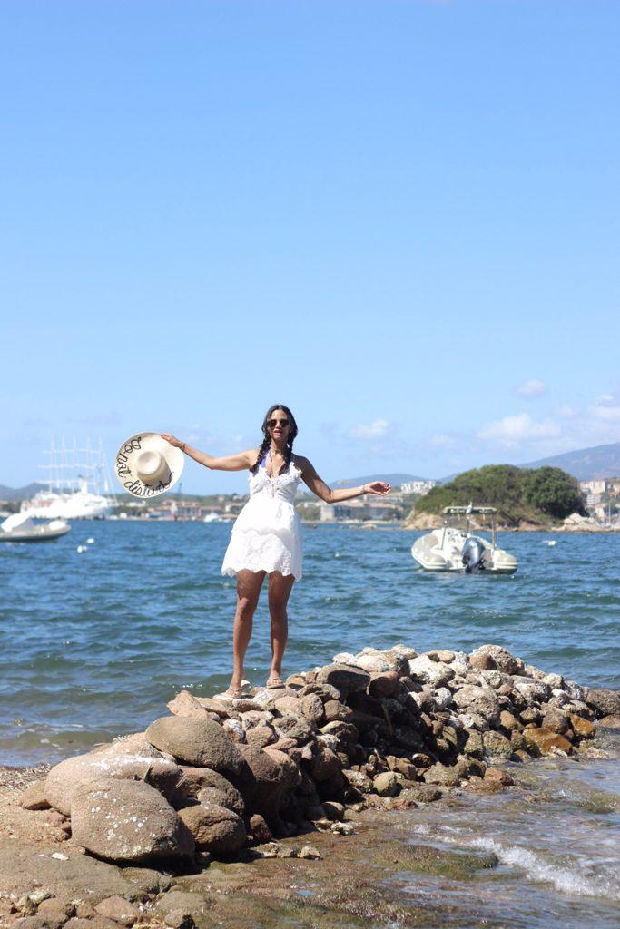 corse-corsica-porto-vecchio-bon-plans-voyage-adresses-4