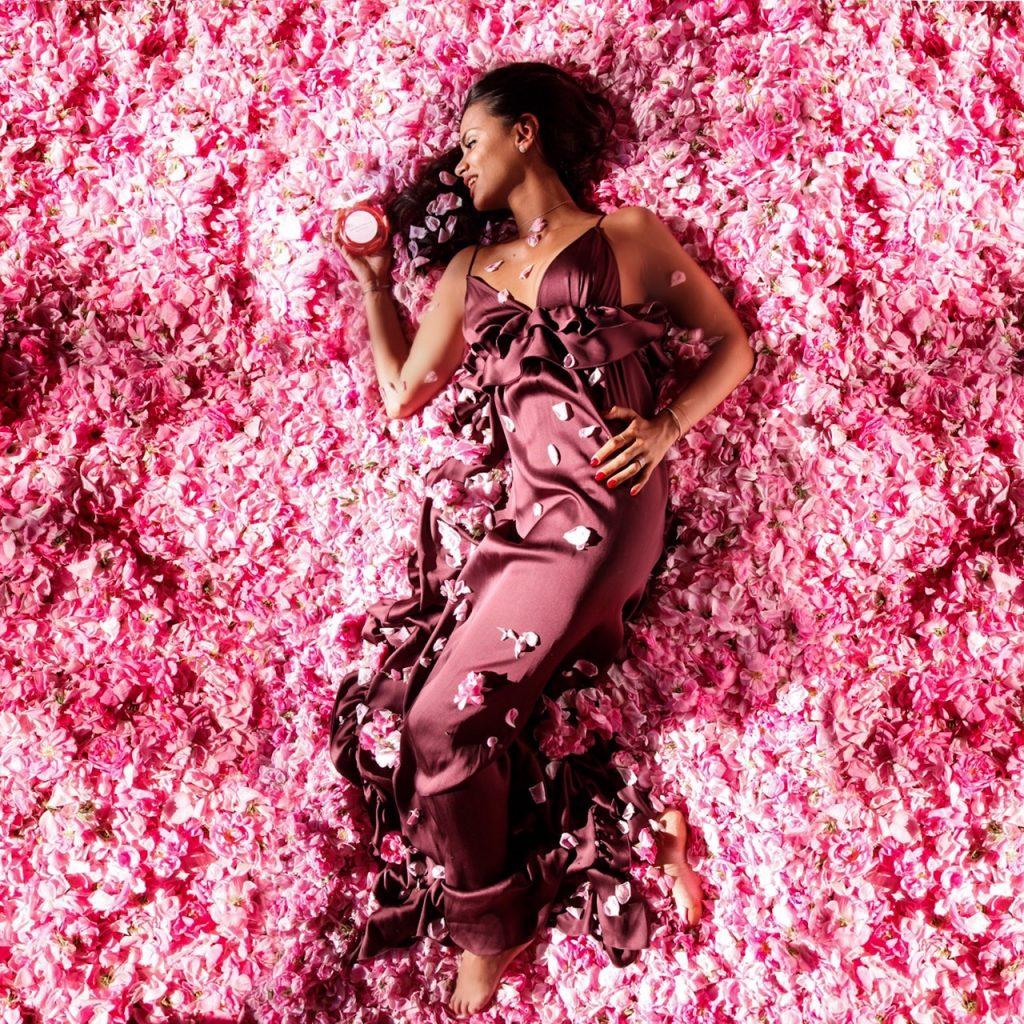 mademoiselle-rochas-grasse-parfum-11