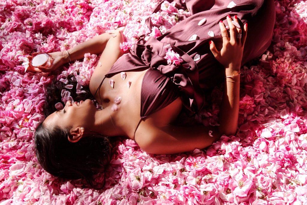 mademoiselle-rochas-grasse-parfum-12