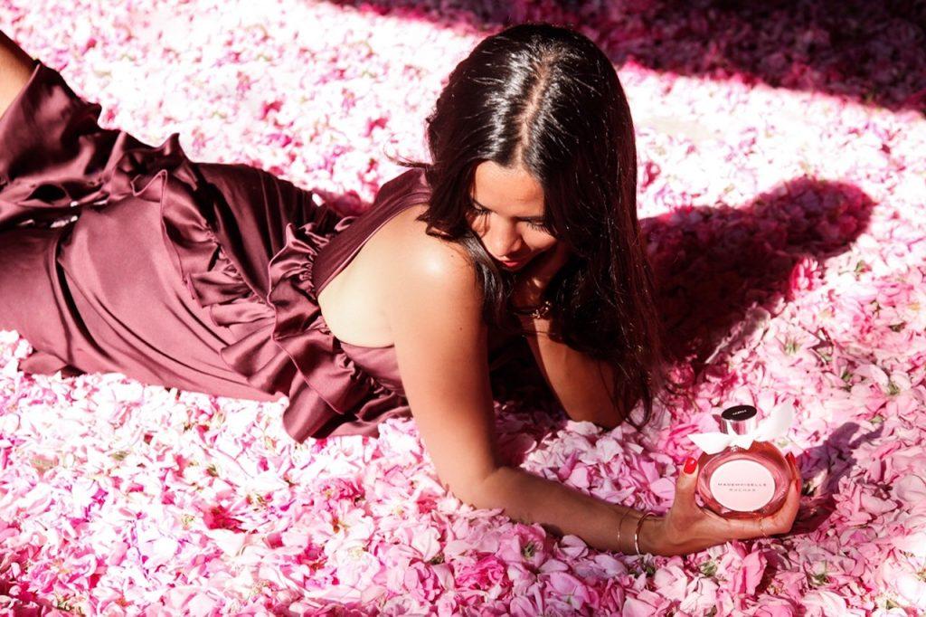 mademoiselle-rochas-grasse-parfum-13