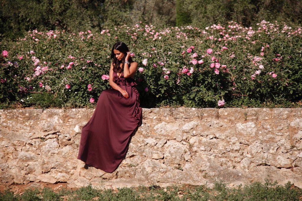 mademoiselle-rochas-grasse-parfum-14