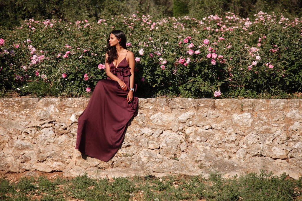 mademoiselle-rochas-grasse-parfum-15