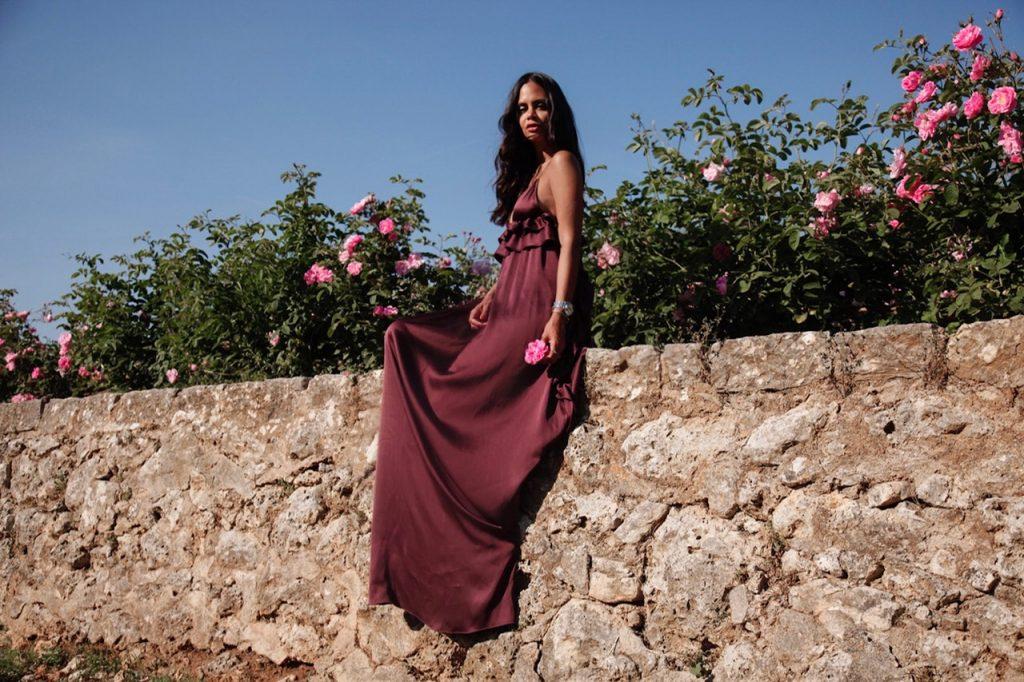 mademoiselle-rochas-grasse-parfum-16