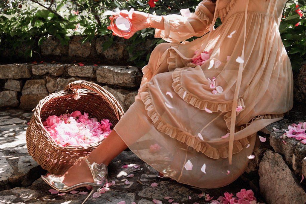 mademoiselle-rochas-grasse-parfum-2