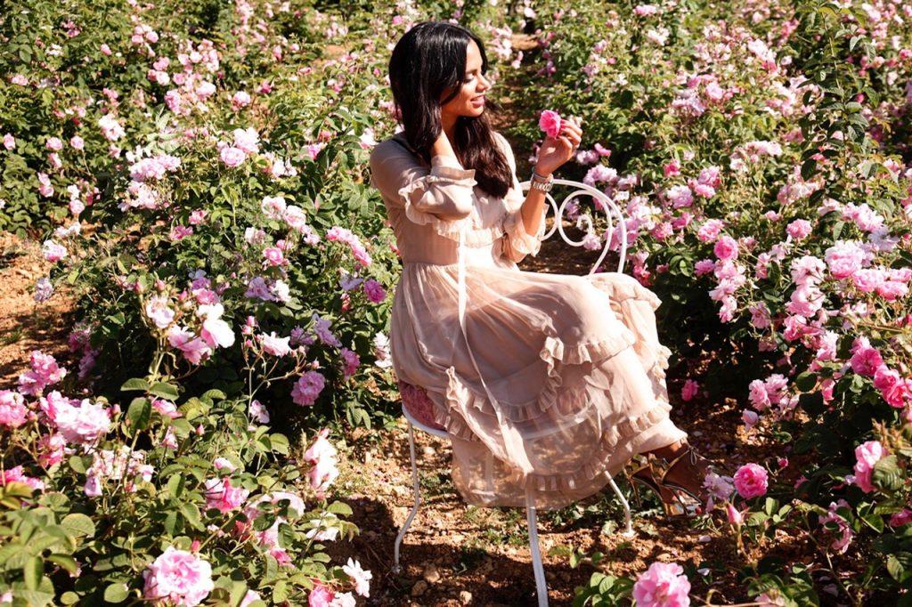 mademoiselle-rochas-grasse-parfum-3