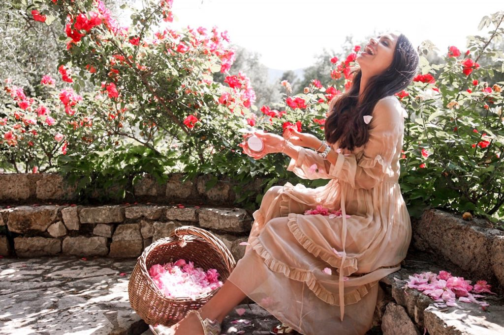 mademoiselle-rochas-grasse-parfum-4