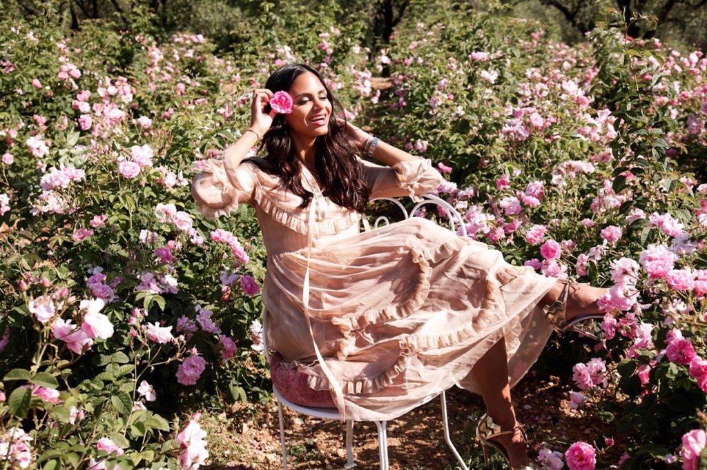 mademoiselle-rochas-grasse-parfum-5