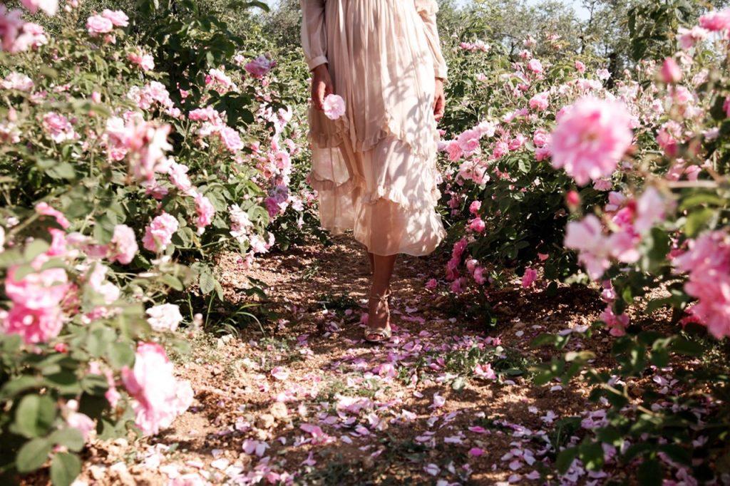 mademoiselle-rochas-grasse-parfum-6