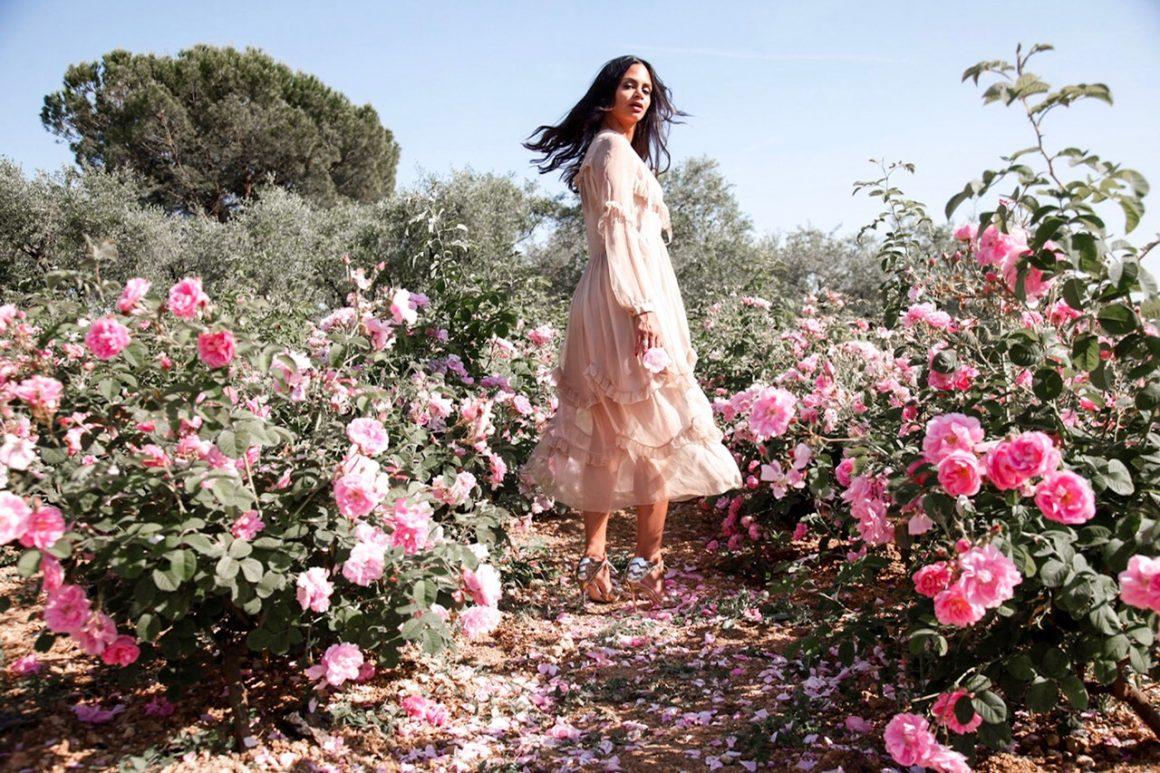 mademoiselle-rochas-grasse-parfum-7