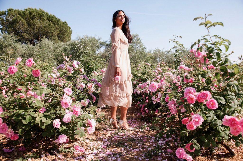 mademoiselle-rochas-grasse-parfum-8