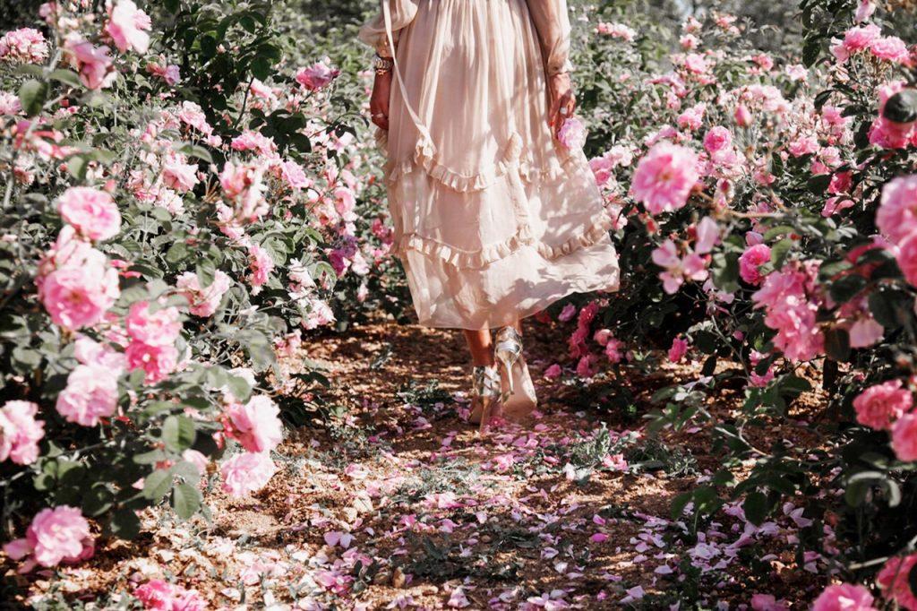 mademoiselle-rochas-grasse-parfum-9