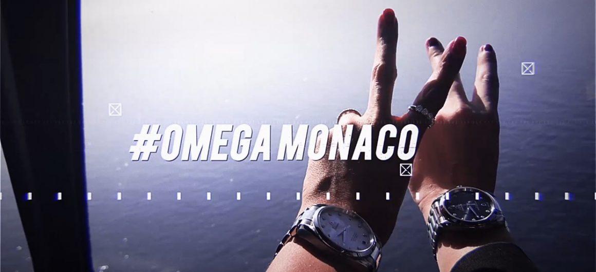omega-monaco