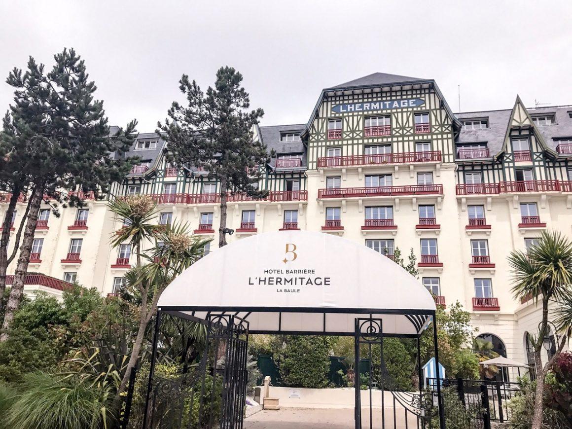 la-baule-hermitage-barriere-9