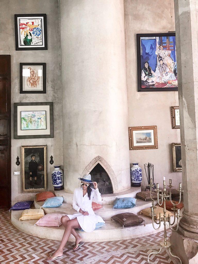 palais-rhoul-marrakech-hotel-boutique-escapade-destination-de-reve-1