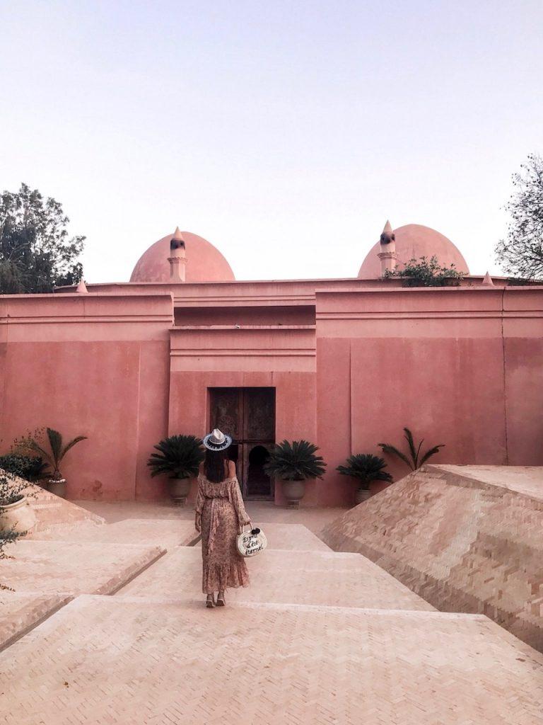palais-rhoul-marrakech-hotel-boutique-escapade-destination-de-reve-10