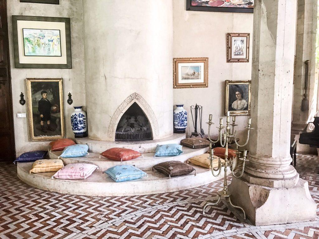 palais-rhoul-marrakech-hotel-boutique-escapade-destination-de-reve-12