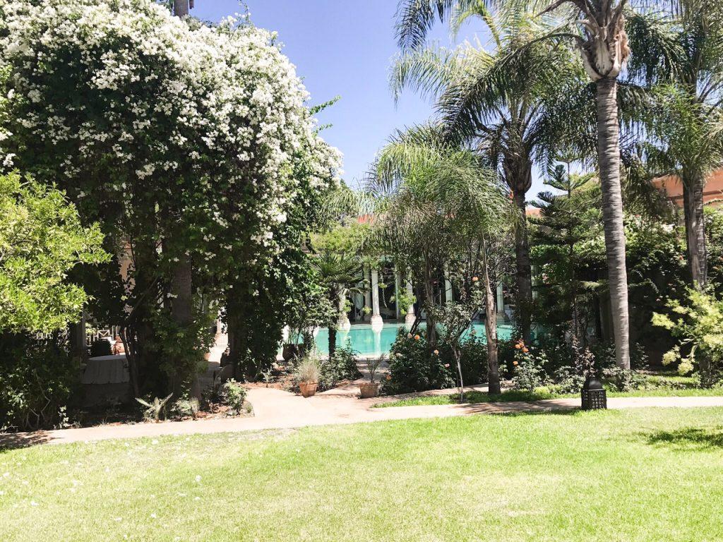 palais-rhoul-marrakech-hotel-boutique-escapade-destination-de-reve-2