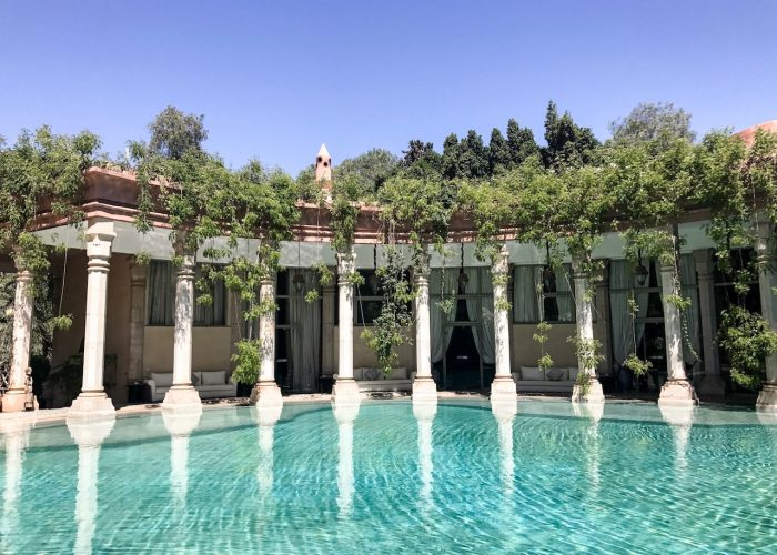 palais-rhoul-marrakech-hotel-boutique-escapade-destination-de-reve-22